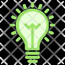 Lamp Lamps Light Icon