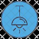 Lamp Icon
