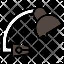 Hobby Animal Pet Icon