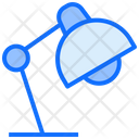 Lamps Icon