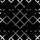 Pc Computer Network Icon