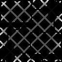 Lan Neworking Icon