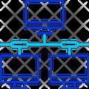 Lan Icon