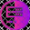 Lan Server Icon