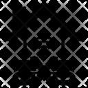 LAN Unplugged Icon