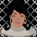 Lana Kane Icon