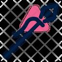 Lance Icon