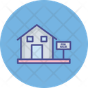 Landed Property Property For Rent Property Rental Icon