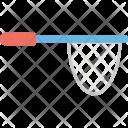 Landing Net Icon
