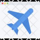Landing Page Analysis Icon