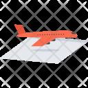 Landing Page Seo Icon