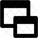 Sem Seo Web Icon