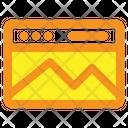 Landingpage Icon