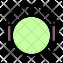 Language laboratory Icon