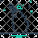 Lanka Icon