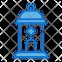 Lantern Ramadan Rug Icon