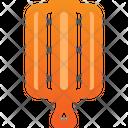 Lantern Lunar Chinese Icon