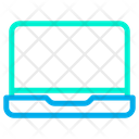 Computer Device Electric Device Icon