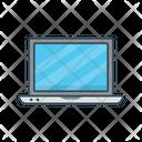Laptop Icon