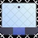 Laptop Notebook Gadget Icon