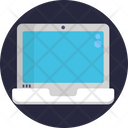 Hardware Computer Laptop Icon