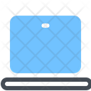 Laptop Gadget Electronic Icon