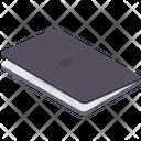 Laptop Electronics Computer Icon