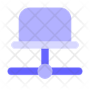 Laptop-connection Icon
