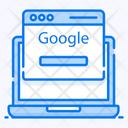 Laptop Internet Wireless Internet Wireless Network Icon