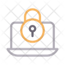 Lock Security Private Icon