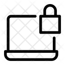 Login Exp Icon