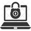 Lock Padlock Security Icon