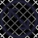 Expand Move Ui Icon