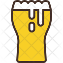 Large Beer Icon