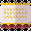 Lasagna Icon