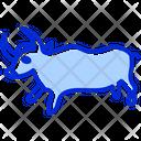Lascaux Icon