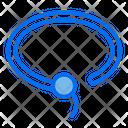 Lasso Edit Gibbet Icon