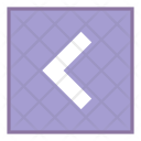 Prev Last Arrow Icon