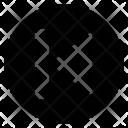 Last Track Skip Icon