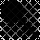 Latchkey Icon