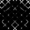 Lateran Icon