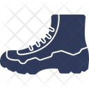 Lather Boot Icon