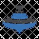 Latoo Icon