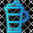 Latte Icon
