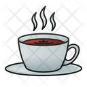 Latte Coffee Cup Latte Coffee Latte Icon