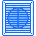 Lattice Icon