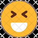 Emoticon Icon