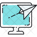 Launch Content Icon