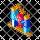 Launch Kite Parent Icon