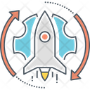 Launch Optimization Icon